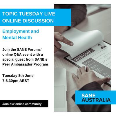 Employment an Mental Health TT_June 2021.png