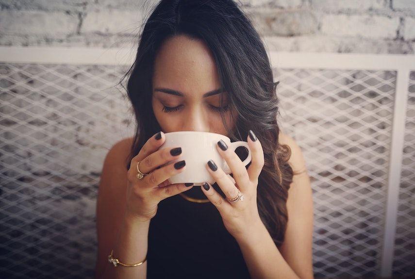 person-drinking-coffe-850.jpeg